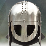 Viking Warrior Helmet NW0708 made in India