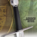 IP-003 12th Century Viking Sword and scabbard by Legacy Arms
