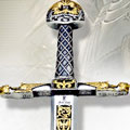 Marto Sword of Charlemagne Limited Edition AC0400