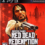 Red Dead Redemption Dead On Collection