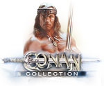 Marto Conan the Barbarian swords, daggers and collectibles