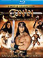 Conan the Barbarian Blu-ray