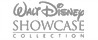 Walt Disney Showcase collectibles